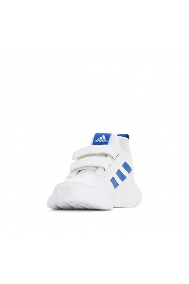 Pantofi sport ADIDAS PERFORMANCE GFX029 alb