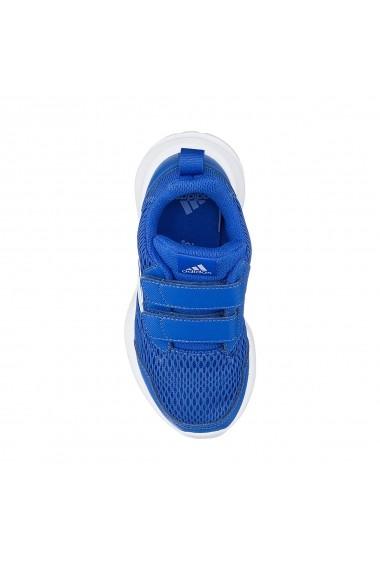 Pantofi sport ADIDAS PERFORMANCE GFX054 albastru