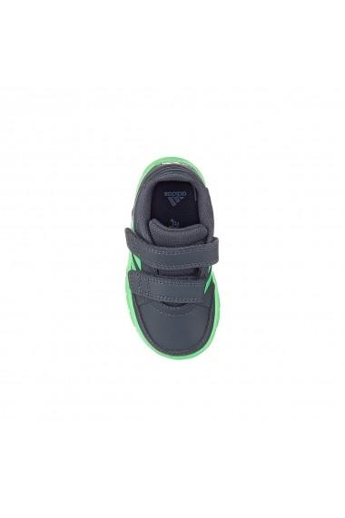 Pantofi sport ADIDAS PERFORMANCE GFX345 negru