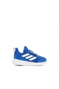 Pantofi sport ADIDAS PERFORMANCE GFX355 albastru