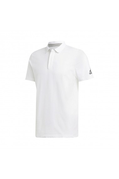 Tricou Polo ADIDAS PERFORMANCE GFV031 alb