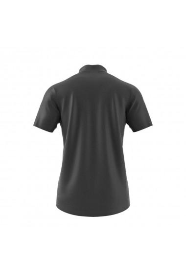 Tricou Polo ADIDAS PERFORMANCE GFV344 negru
