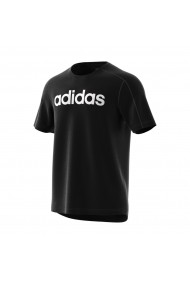 Tricou ADIDAS PERFORMANCE GFV354 negru