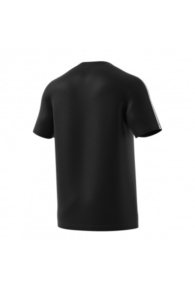 Tricou ADIDAS PERFORMANCE GFV604 negru