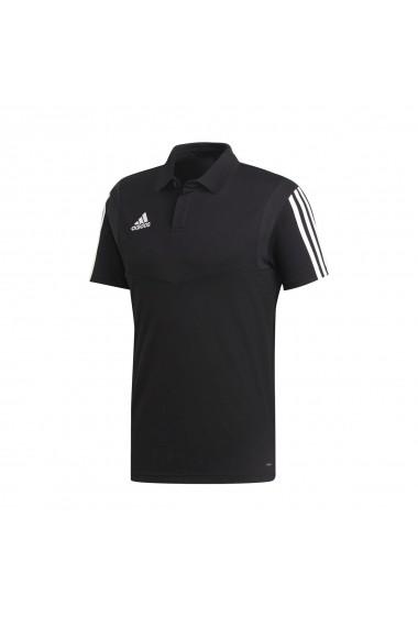 Tricou ADIDAS PERFORMANCE GFV951 negru