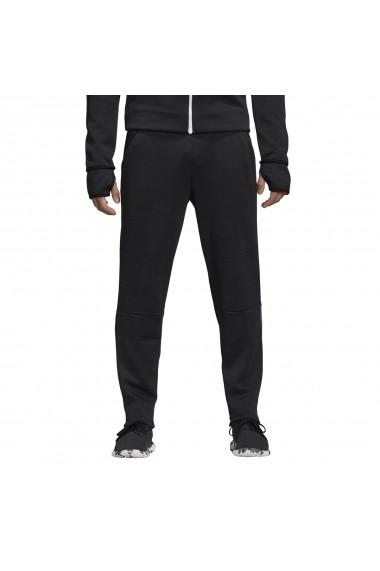 Pantaloni sport ADIDAS PERFORMANCE GFU825 negru