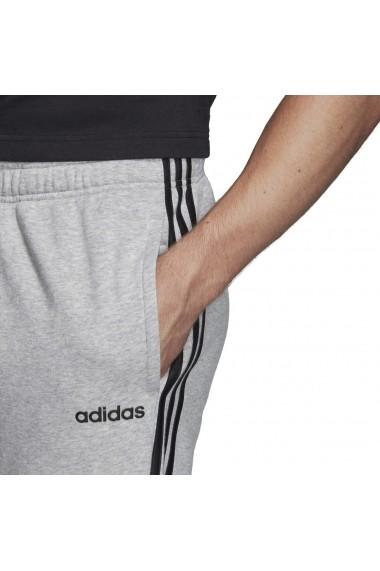 Pantaloni sport ADIDAS PERFORMANCE GFV595 gri
