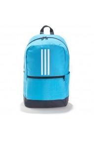 Rucsac ADIDAS PERFORMANCE GFW755 albastru
