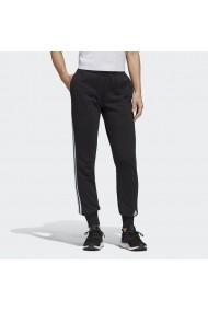 Pantaloni sport ADIDAS PERFORMANCE GFT865 negru
