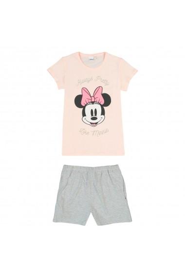 Pijama MINNIE MOUSE GFB336 roz