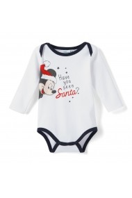 Body MINNIE MOUSE GDY683 bleumarin - els