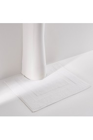 Covor lavoar SCENARIO GCD347 40x50 cm alb