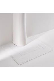 Covor lavoar SCENARIO GCD347 60x100 cm alb