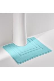 Covor La Redoute Interieurs GCD374 50x70 cm albastru