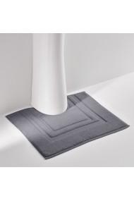 Covor La Redoute Interieurs GCD374 50x70 cm gri