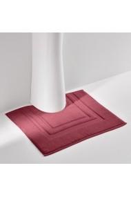 Covor lavoar La Redoute Interieurs GCD374 40x50 cm rosu