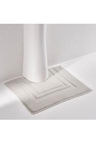 Covor La Redoute Interieurs GCD374 40x50 cm gri