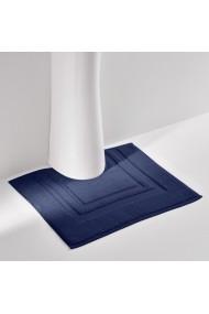 Covor La Redoute Interieurs GCD374 60x60 cm bleumarin