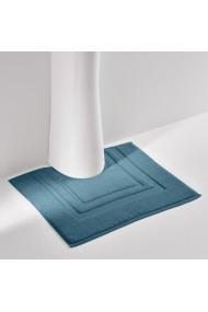 Covor La Redoute Interieurs GCD374 60x60 cm albastru