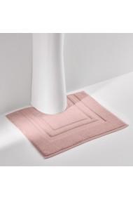 Covor La Redoute Interieurs GCD374 60x100 cm roz