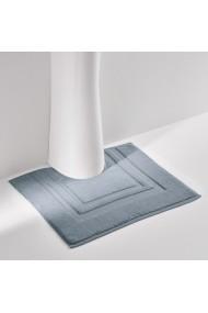 Covor La Redoute Interieurs GCD374 60x100 cm albastru