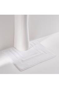 Covor La Redoute Interieurs GCD374 50x70 cm alb