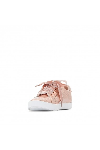 Pantofi sport CASTALUNA GEW055 roz