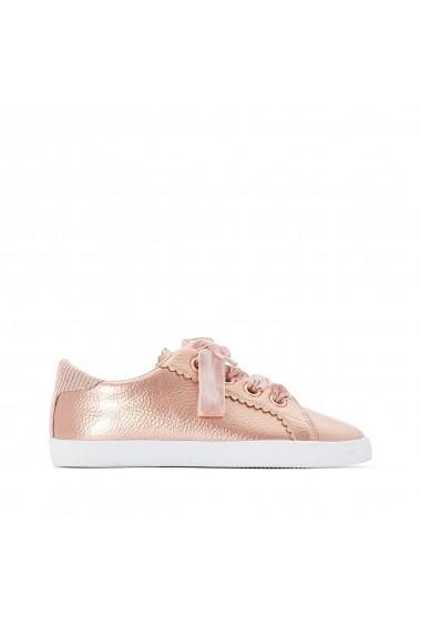 Pantofi sport CASTALUNA GEW055 roz - els