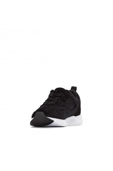Pantofi sport CASTALUNA GFA810 negru - els