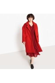 Palton CASTALUNA GEX174 rosu