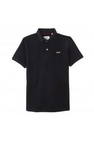 Tricou Polo SCHOTT GGK896 negru