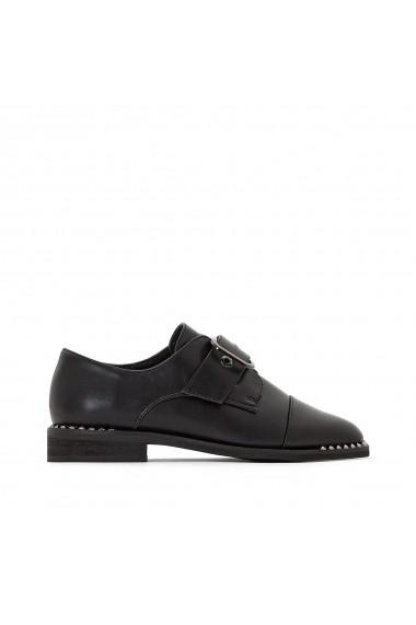 Pantofi COOLWAY GFR771 negru
