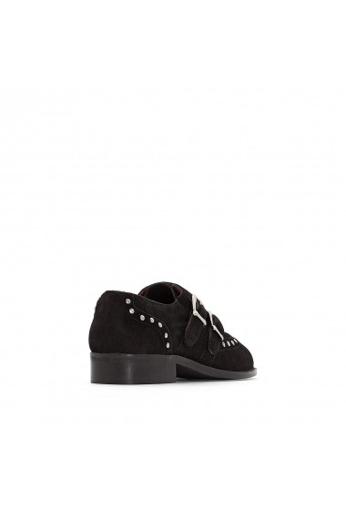 Pantofi COOLWAY GFR789 negru