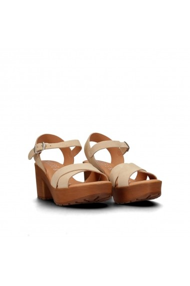 Sandale COOLWAY GGK935 bej