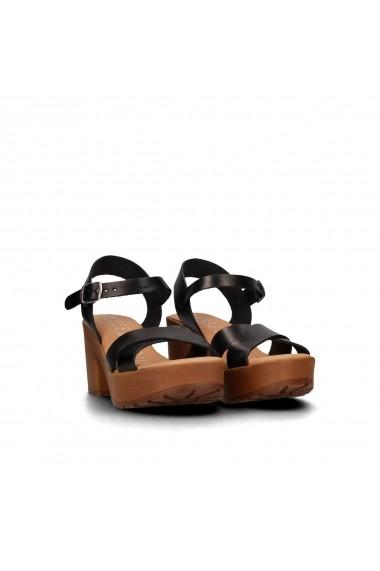 Sandale COOLWAY GGK939 negru