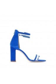 Sandale JONAK GGJ933 albastru