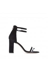 Sandale JONAK GGJ942 negru