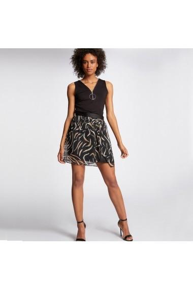 9bb2bbdf2e1 Дрехи жени, онлайн дрехи, Облекло жени, Облекло дама, Онлайн дрехи, Mango,  Oviesse, Fox, Nissa - FashionUP! - Страница 10