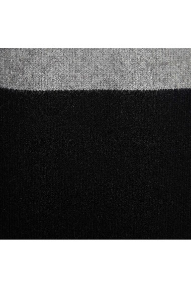 Cardigan MORGAN GFP913 negru