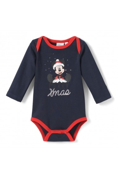 Body MICKEY MOUSE GDY709 multicolor