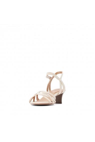Sandale ESPRIT GGH792 bej