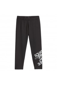 Pantaloni ONLY PLAY GGA564 negru