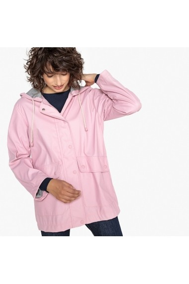Trenci La Redoute Collections GBY080 Roz