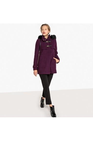 Geaca La Redoute Collections GDE420 violet