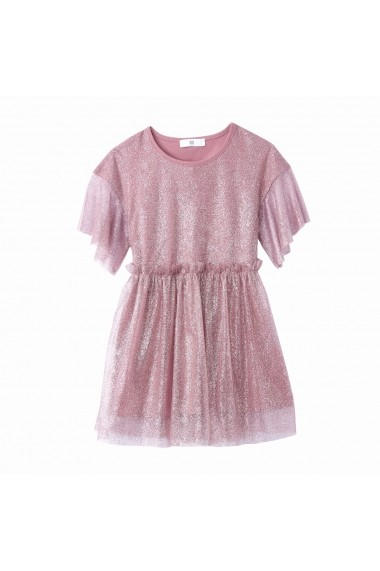 Rochie La Redoute Collections GEW729 mov