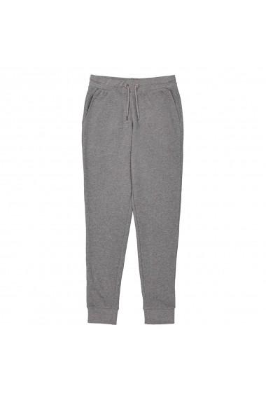 Pantaloni La Redoute Collections GEU241 gri