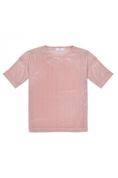 Bluza La Redoute Collections GEU689 roz