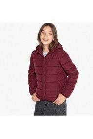 Geaca La Redoute Collections GEU483 bordo