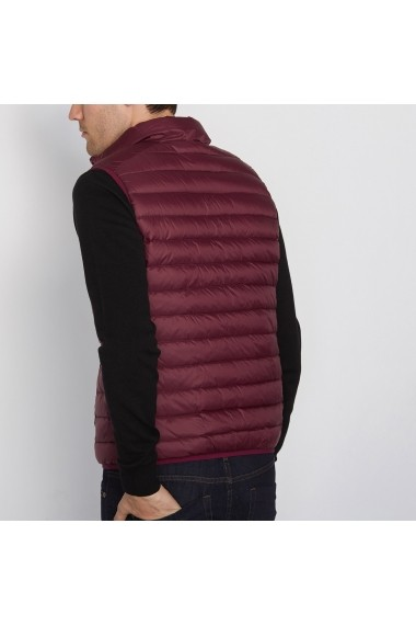 Vesta La Redoute Collections GFF702 bordo