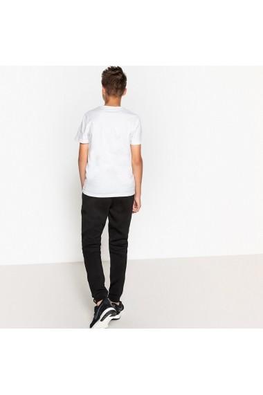 Pantaloni La Redoute Collections GET786 negru